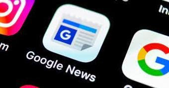 Google launches News Showcase in India with 30 news publishers