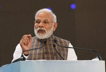 PM's 'Pariksha Pe Charcha 2021' interaction planned for Wednesday
