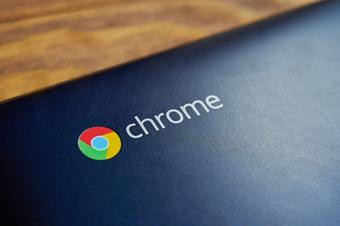 Chrome for Android adds built-in screenshot tool