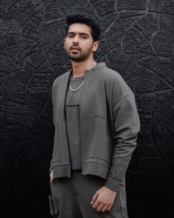 Armaan's advice to younger musicians: Please don't run after numbers