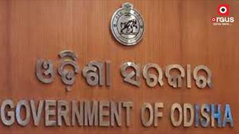 All Departments of Odisha Govt to function with full strength