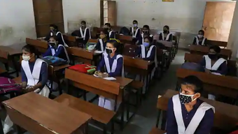 Live YouTube classes for Odisha school students begins today