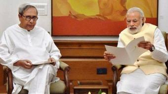 CM writes to PM again for waiver of pending CAPF deployment charges