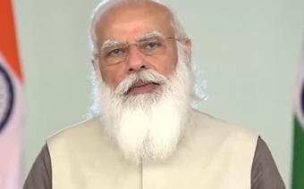 PM to chair meeting of Council of Ministers on July 14
