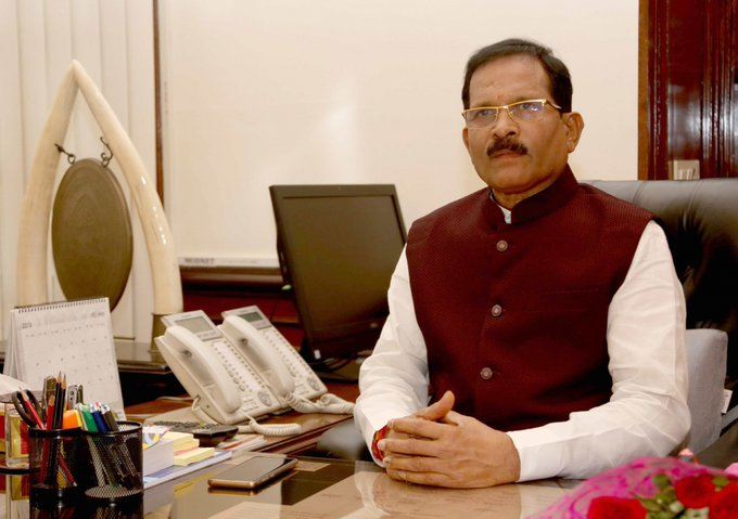 Centre working on second indigenisation list in defence sector