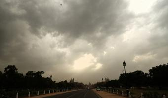 North India likely to witness intense rainfall July 18-21: IMD