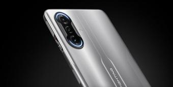 POCO F3 GT set for launch on July 23