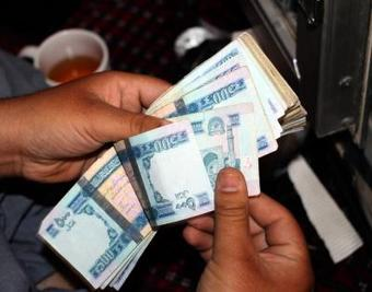 Taliban restricts bank withdrawals to $200 per week