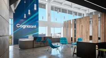 Cognizant launches vax drive for 6.5 lakh strong ecosystem in India