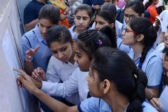 Odisha +2 results in August 2nd week; HSC mark basis for assessment