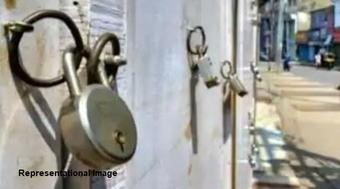 Sundargarh: 7-day lockdown imposed in Balisankara panchayat