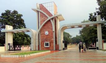 Universities, colleges to reopen for UG/PG Final Year students from Jan 11