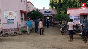 Over 15 injured in group clash over power theft in Nayagarh