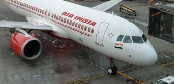 Only Tata, Spicejet now in the fray for Air India
