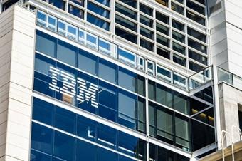 IBM to acquire enterprise software firm Turbonomic for up to $2B