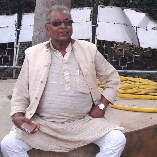 Salipur double murder case brazenly exposes Odisha's withered, emaciated law and order