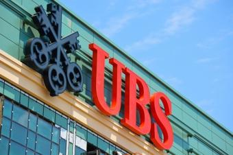 Better performance for ASEAN markets compared to extremely expensive India: UBS