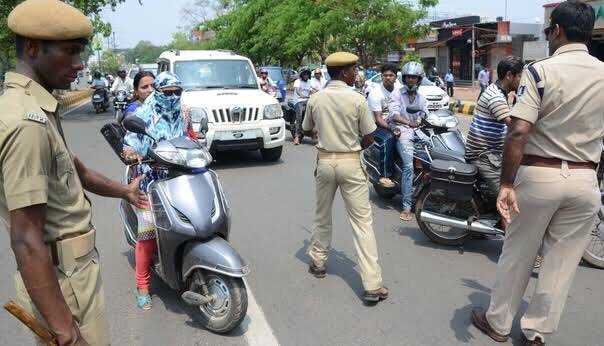 RC, Fitness, DL, LL, permits validity extended till June 30