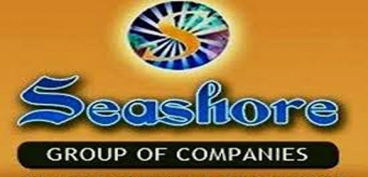 Seashore group properties worth Rs 650 cr to be confiscated