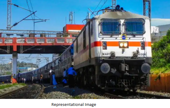 Indian Railways launches Hospital Management Information System Trial Project