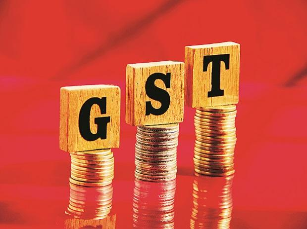 GST compensation shortfall released to States reaches Rs 1 lakh crore
