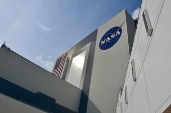 NASA gives $45M boost to small businesses in US