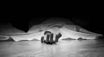 Body of elderly man with throat slit found in Keonjhar, murder suspected