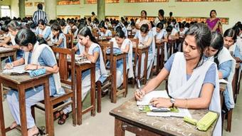 PG, Degree examinations suspended; hostellers to vacate by Monday