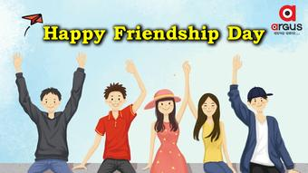 Friendship Day: A weekend getaway with your bestie