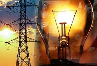 Five more states undertake partial Power Sector Reforms