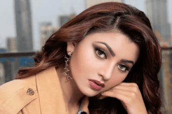 Urvashi Rautela: We should be scientifically equipped for disasters as glacier bursts
