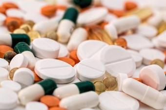 Chennai medicos asked to give details of persons buying fever drugs