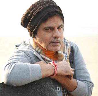 Rahul Roy discharged from hospital, to undergo speech therapy