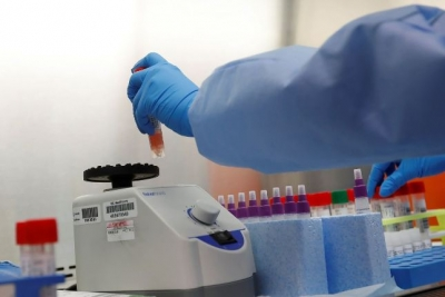 'Rare' genome proves Covid was made in Chinese lab: US experts