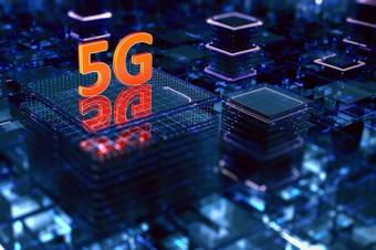 4cr Indian smartphone users can take 5G in 1st year: Report