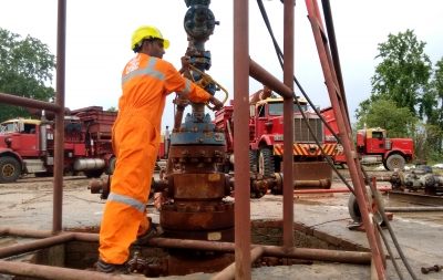 ONGC to form new subsidiary to focus on gas business