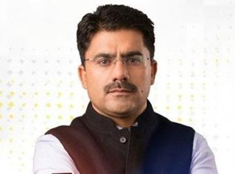 Senior journalist Rohit Sardana passes away