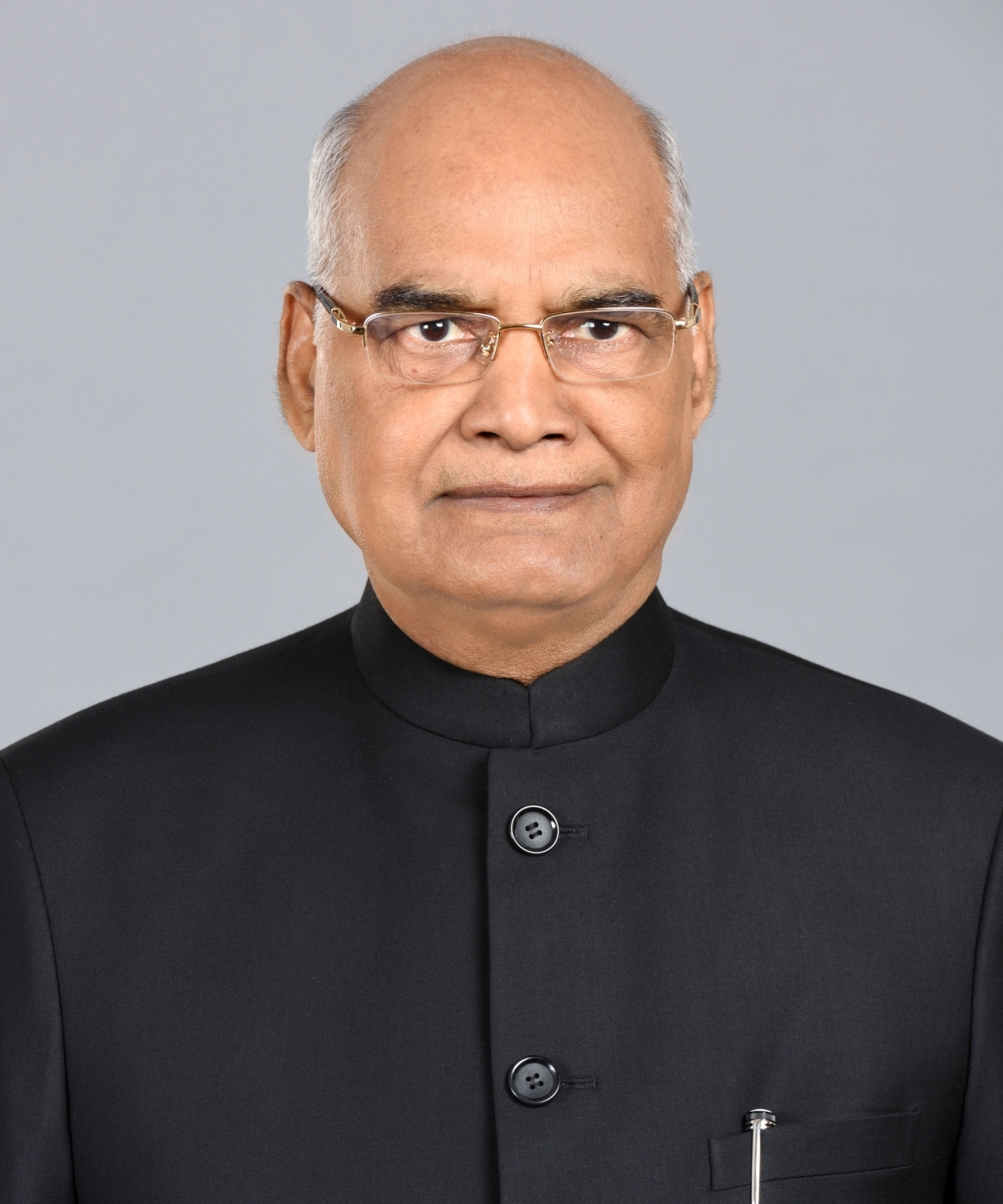 President Kovind to visit MP in March