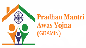 Co-branding of PMAY -Gramin scheme is legally, technically untenable