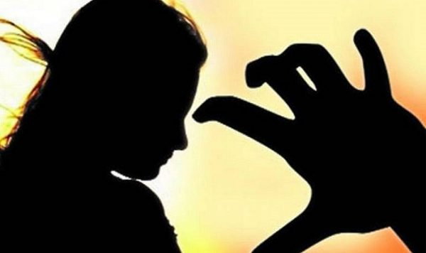 Another minor girl molested in capital city