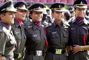SC slams Army for 'indirect discrimination' of women officers