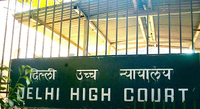 There can't be so many vacancies in minority panel: Delhi HC
