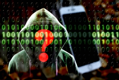 India among top 3 Asian nations affected by DNS cyber attacks