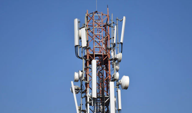 No link between 5G technology and spread of COVID-19: Govt