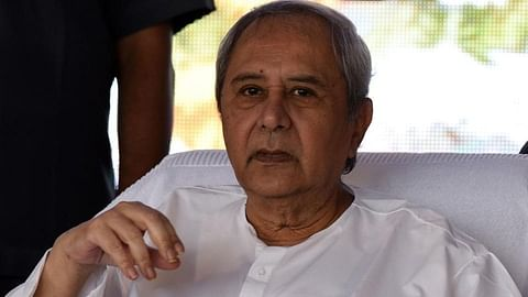Explained: Why Naveen now perceives threats from Modi, BJP
