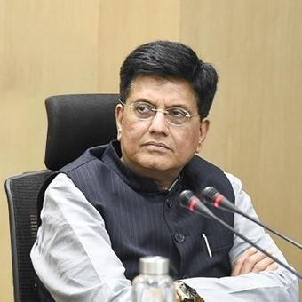 'Meri Saheli' initiative of Railways implemented in all zones: Goyal