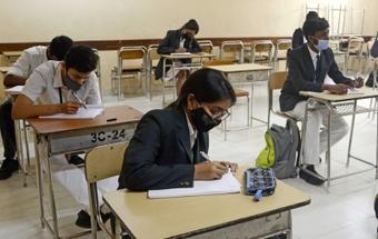 Schools, coaching centres to reopen partially in Chandigarh