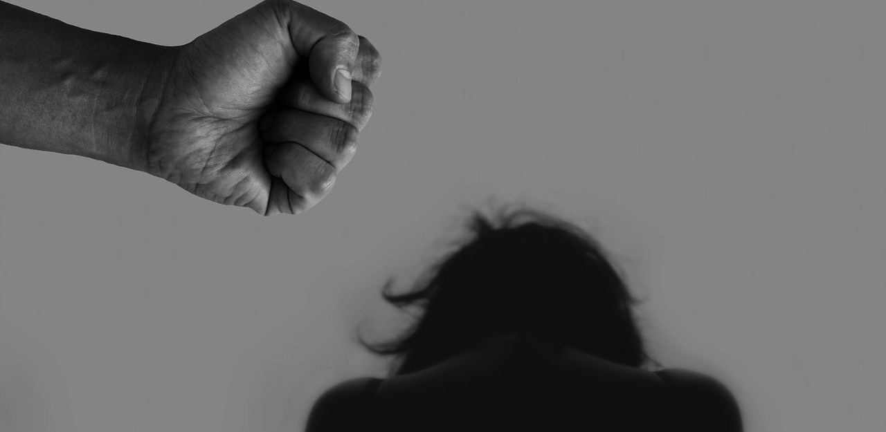 Minor girl from Sambalpur sedated, sexually assaulted by employer