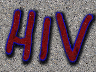 Covid in advanced HIV patients can pave way for dangerous mutations