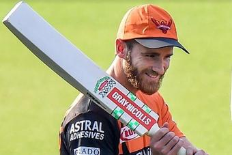 Could have done most parts of our game a bit better: Williamson